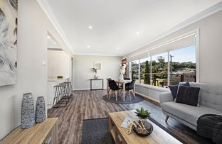 Picture of 3 Hope St, Belmont North NSW 2280