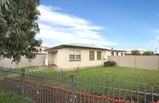 Picture of 1 Kerry Street, Athol Park SA 5012