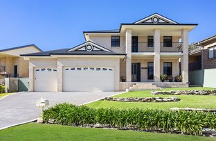Picture of 49 Mortlock Drive, Albion Park NSW 2527