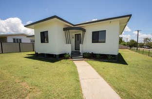 47 Faldt Street, Norville QLD 4670