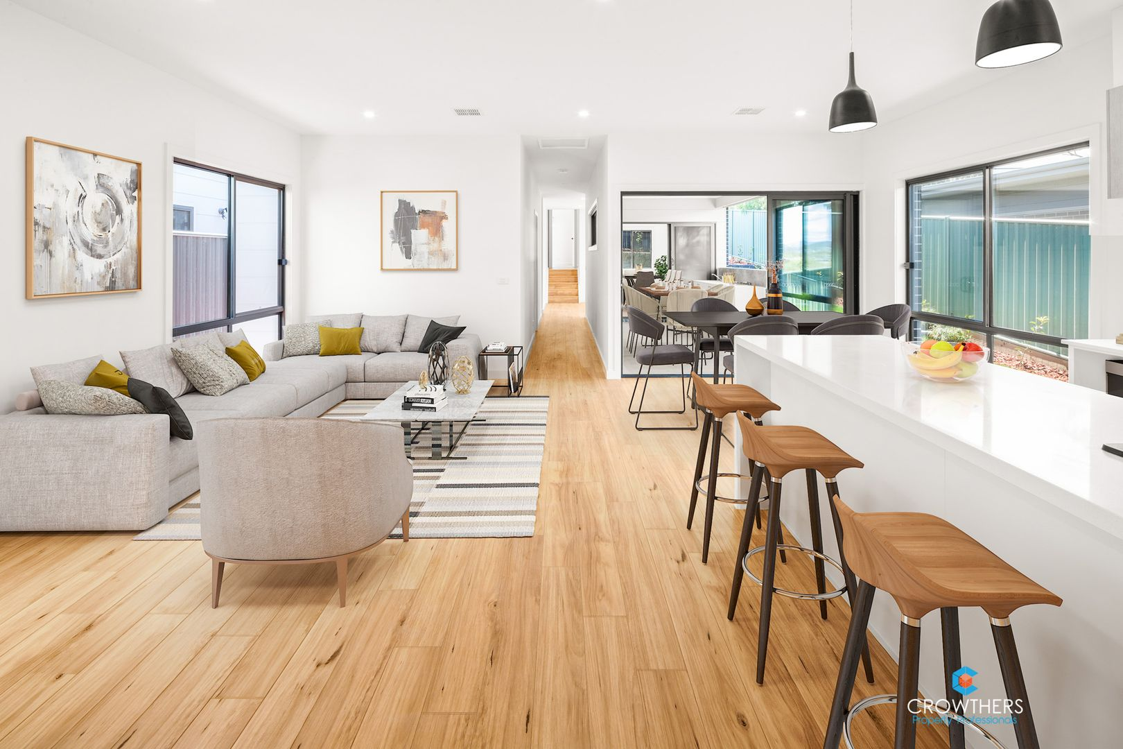 2/6 Raoul Place, Lyons ACT 2606, Image 1