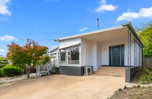 Picture of 13 Sunhaven Avenue, Geilston Bay TAS 7015