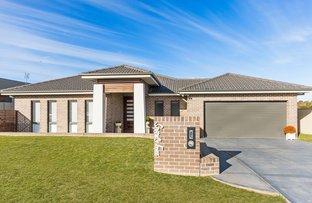 Picture of 74 Valencia Drive, Orange NSW 2800