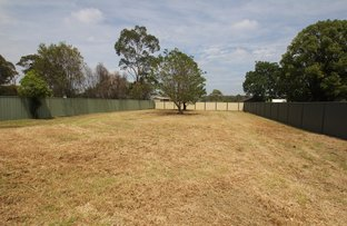 Picture of 53A Carlton Road, Thirlmere NSW 2572