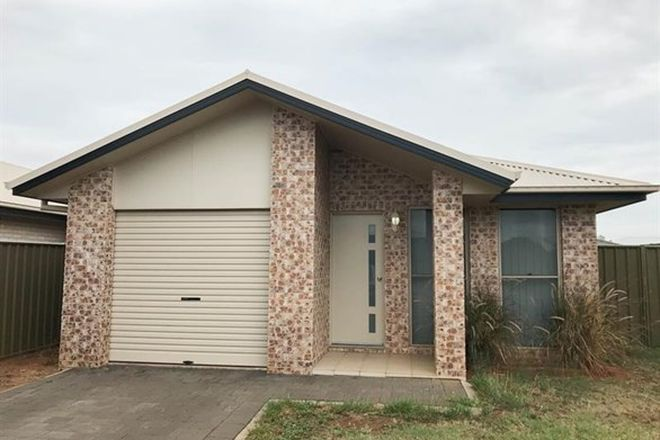 Picture of 28B Arthur Summons Drive, DUBBO NSW 2830