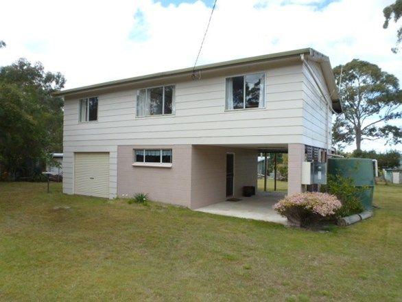 53 Acacia Drive, Ansons Bay TAS 7216, Image 1