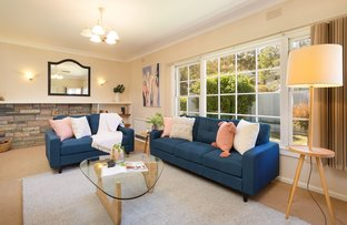 Picture of 204 Walsh Street, East Albury NSW 2640