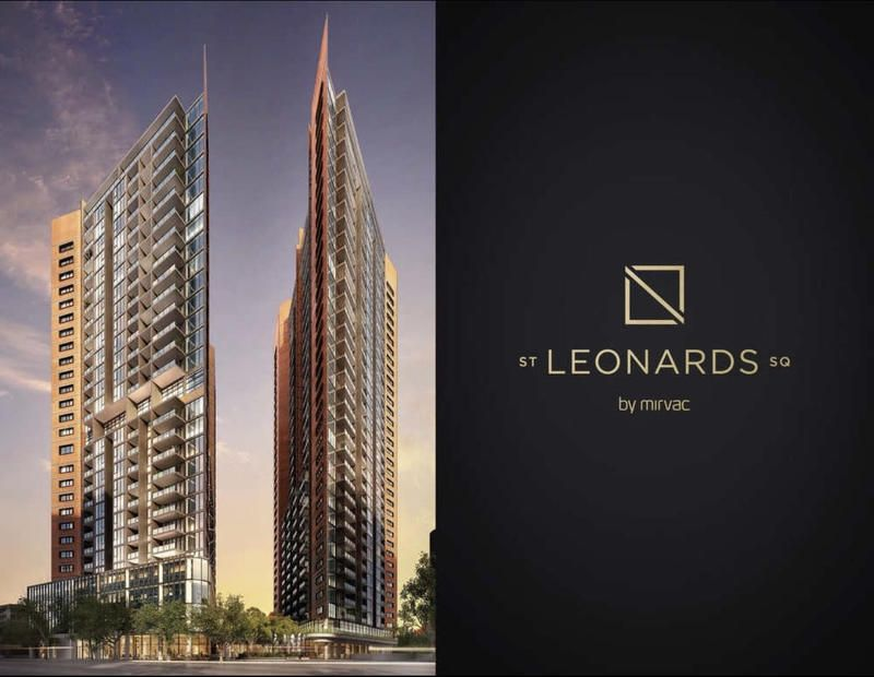 St Leonards NSW 2065, Image 0