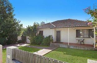 Picture of 29 Henson St, Merrylands NSW 2160