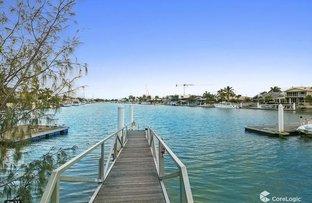 Picture of 67 Mooloolah Drive, Minyama QLD 4575