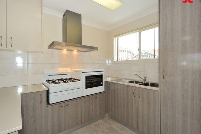 Picture of Apartment 315 17-21 Hefron Street, ROCKINGHAM WA 6168