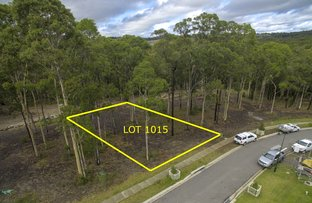Picture of 14 Jarrah Close, Fletcher NSW 2287