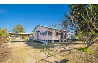 Picture of 4 Horace Street, Park Avenue QLD 4701