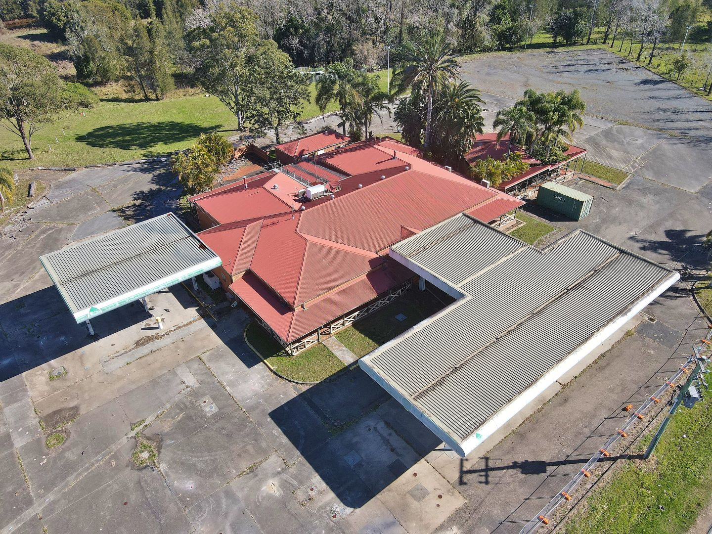2171 Macleay Valley Way, Clybucca NSW 2440, Image 1