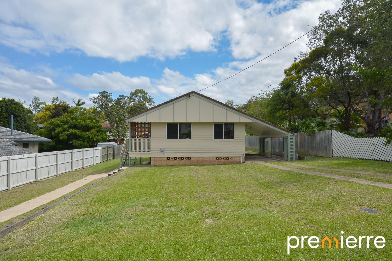 3 Elizabeth Crescent, Goodna QLD 4300, Image 1