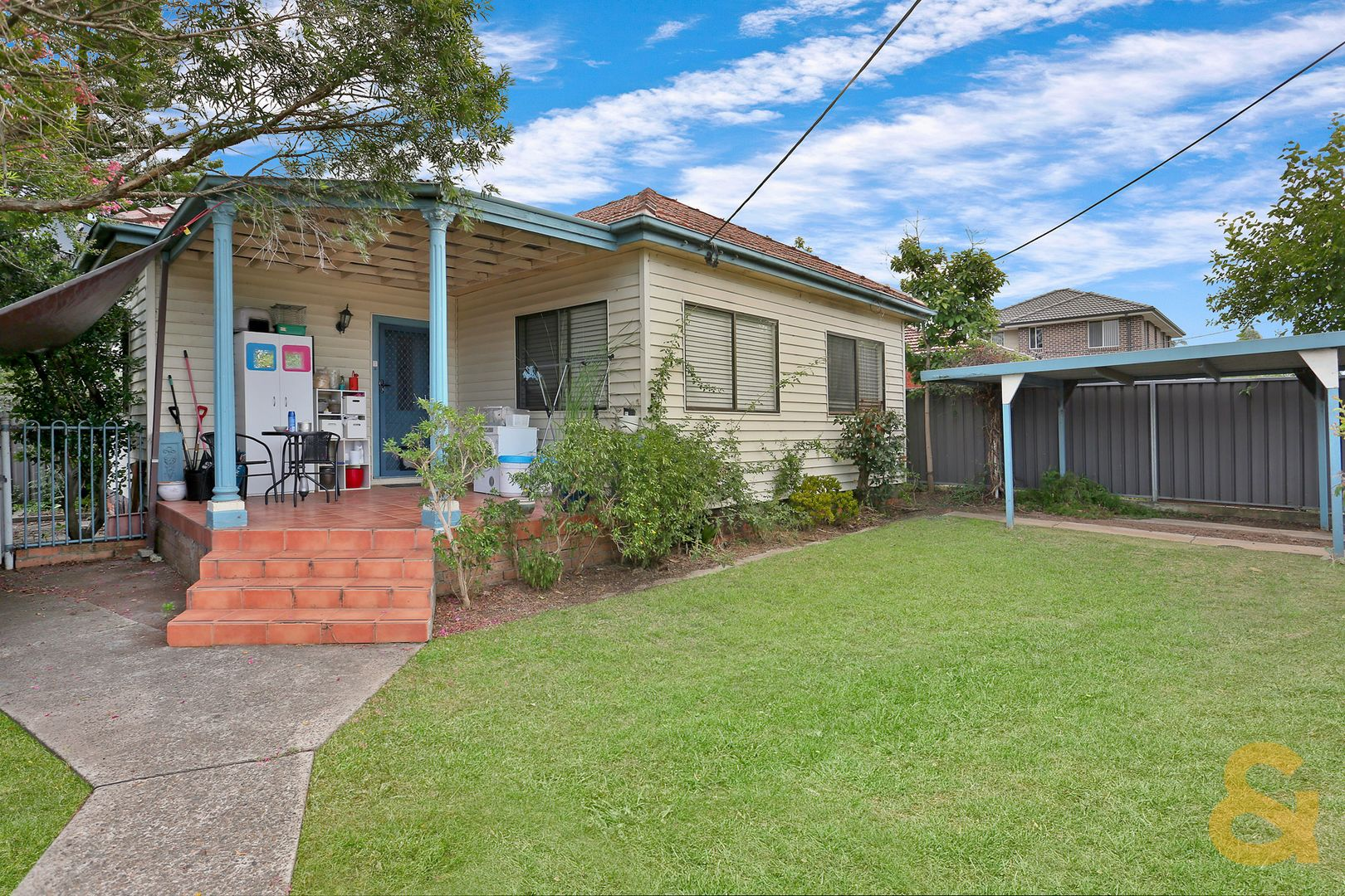 52 Brisbane Street, Oxley Park NSW 2760, Image 1