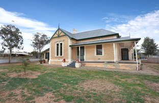 Picture of 928 Penna Road South Hummocks, Port Wakefield SA 5550