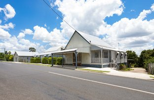 25-29 Park  Street, Lowood QLD 4311