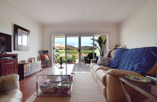 Picture of 7/17 The Vines Drive, Normanville SA 5204