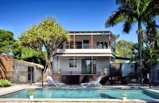 92 Cooroora Street, Dicky Beach QLD 4551