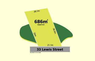 Picture of 33 Lewis Street, Darley VIC 3340