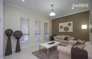 Picture of 19 The Strand, Lightsview SA 5085