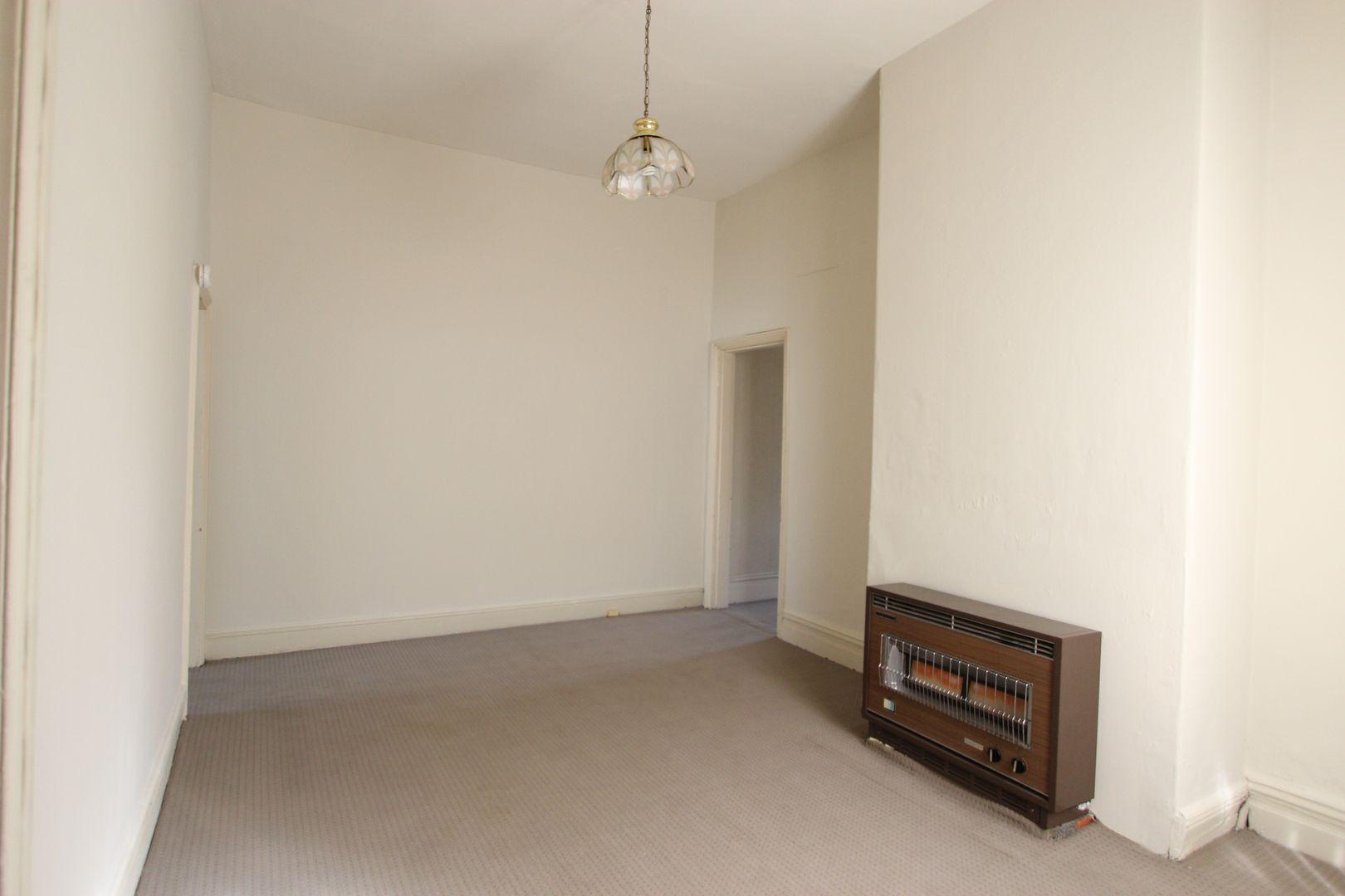 2 McCrory Street, Coburg VIC 3058, Image 2