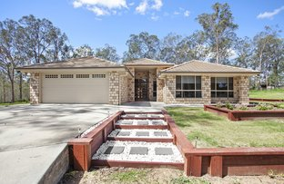 Picture of 22 Waddington Parade, Plainland QLD 4341