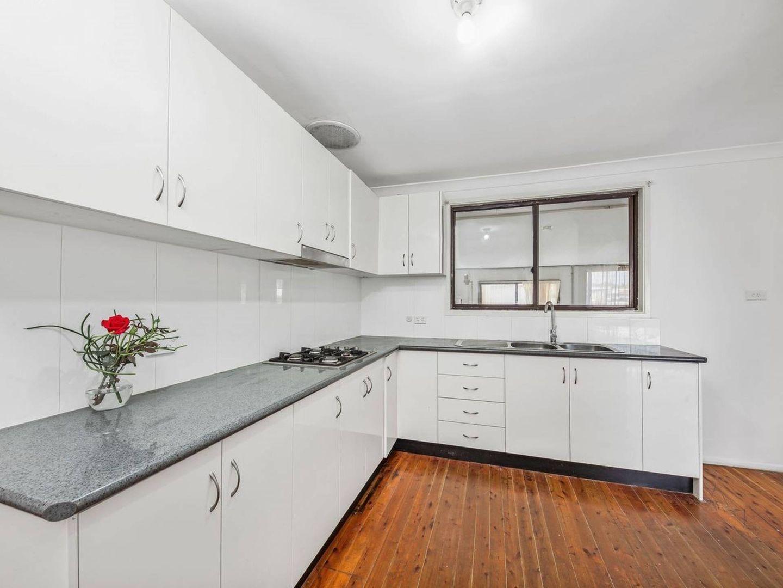 14 Janacek Place, Bonnyrigg Heights NSW 2177, Image 1