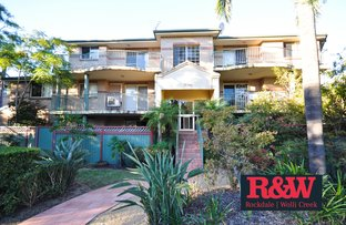 Picture of 6/158 Harrow Road, Kogarah NSW 2217