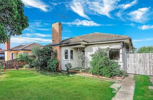 Picture of 20 Snell Grove, Pascoe Vale VIC 3044