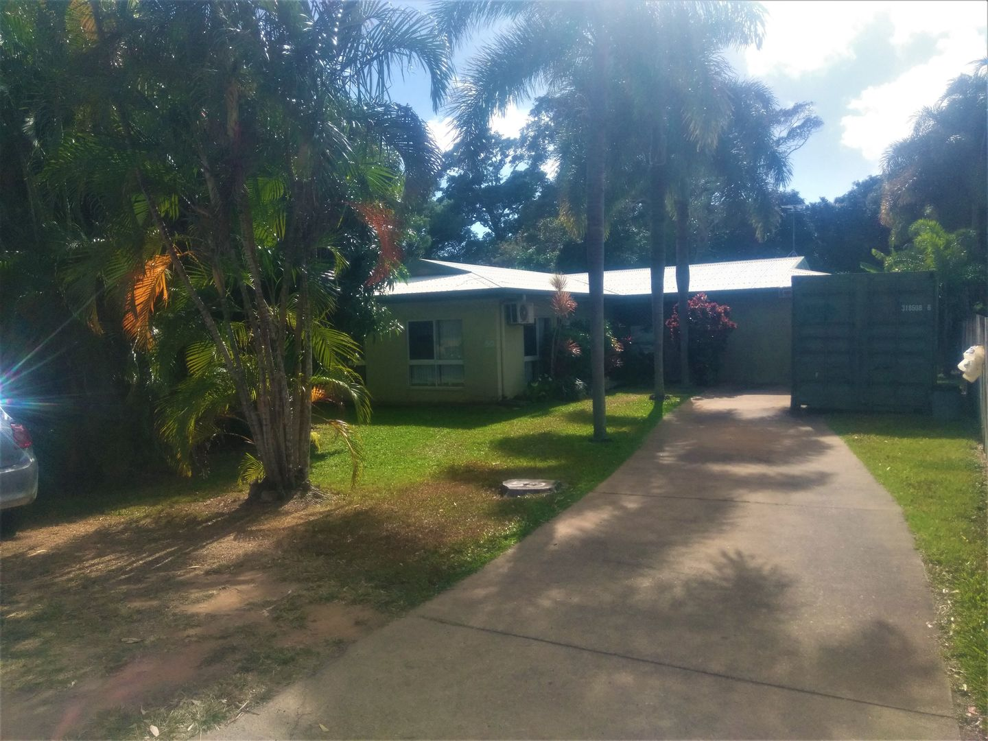 50 Racecourse Road, Cooktown QLD 4895, Image 0