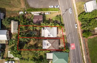 Picture of 418 & 420 Kamerunga Rd, Redlynch QLD 4870