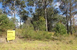Picture of Lot 23 Sherwood Creek Road, Glenreagh NSW 2450