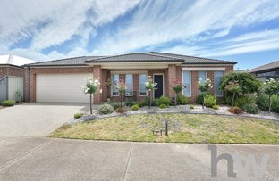 Picture of 62 Coriyule Road, Curlewis VIC 3222