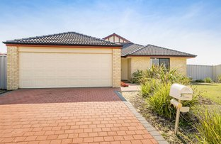 Picture of 21 Newfound St, Secret Harbour WA 6173