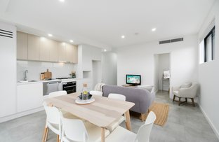 Picture of 36 Tennyson Road, Mortlake NSW 2137