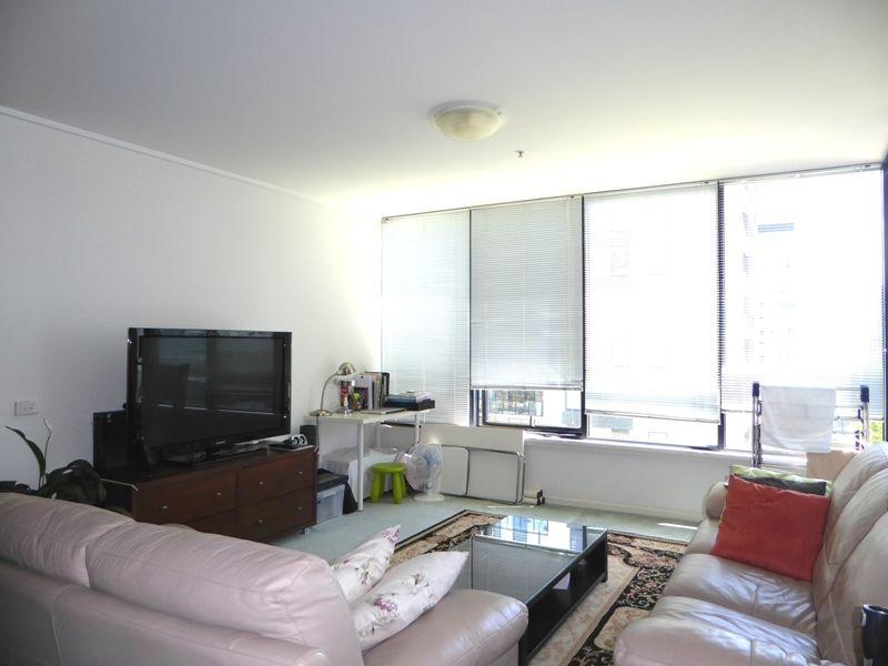 502/28 Bank Street, South Melbourne VIC 3205, Image 1