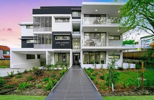 Picture of 183-185 Mona Vale  Road, St Ives NSW 2075