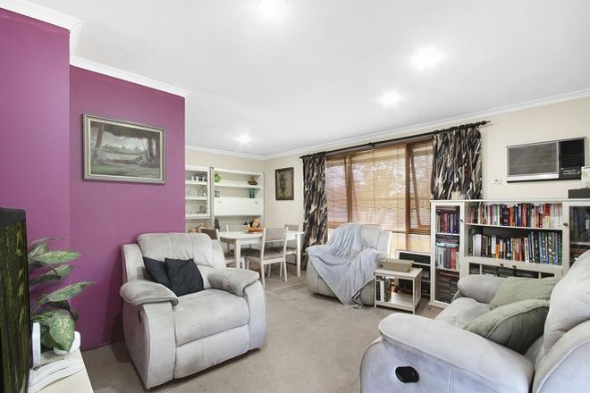 Picture of 1 Ashgrove Street, ST JOHNS PARK NSW 2176