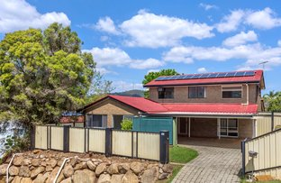 Picture of 3 Cloghan Street, The Gap QLD 4061
