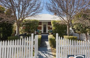 Picture of 214 Hampton Road, Beaconsfield WA 6162