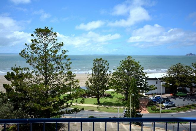 Picture of 402/4 Adelaide Street, YEPPOON QLD 4703