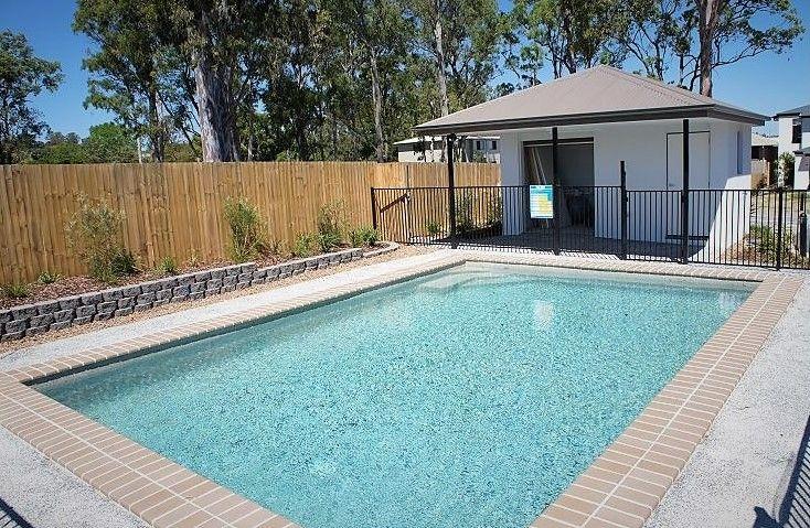 74/29 Ormskirk Street, Calamvale QLD 4116, Image 1