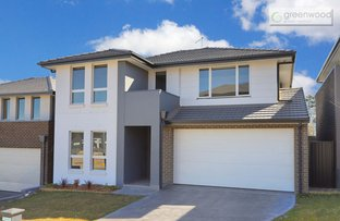 Picture of Towell Way, Kellyville NSW 2155