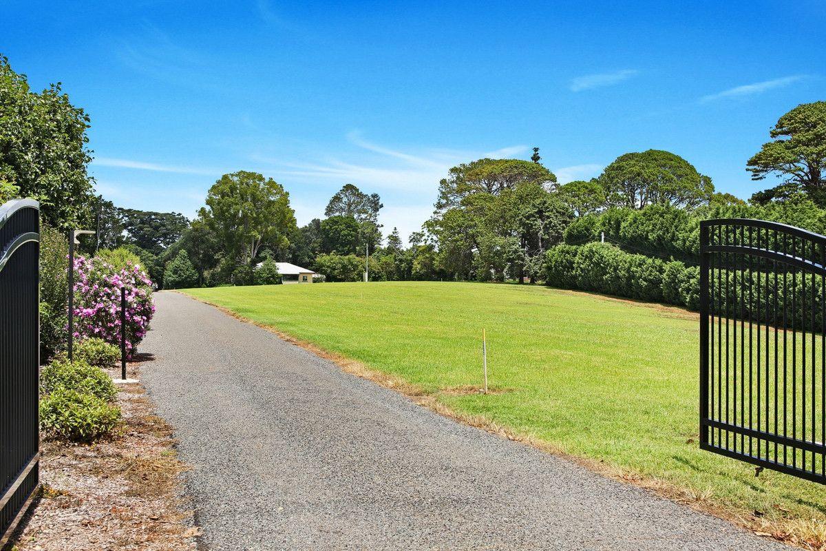 1/135-139 Eagle Heights Road, Tamborine Mountain QLD 4272, Image 2
