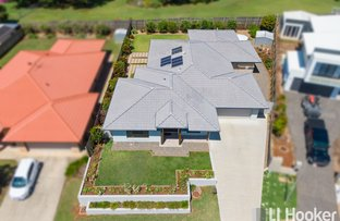Picture of 33 Lynch Crescent, Birkdale QLD 4159