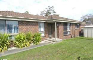 Picture of 1/63 Cuthberts Road, Alfredton VIC 3350