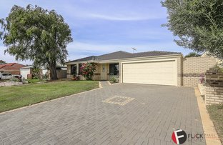 Picture of 12 St Barnabas Bvd, Quinns Rocks WA 6030