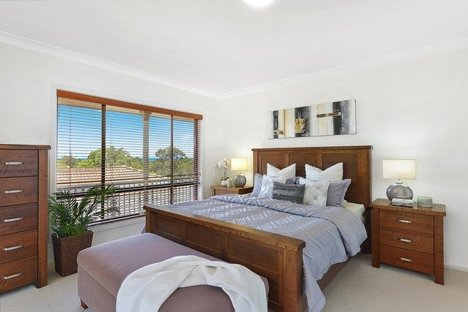Picture of 7 Howson Place, BALGOWNIE NSW 2519